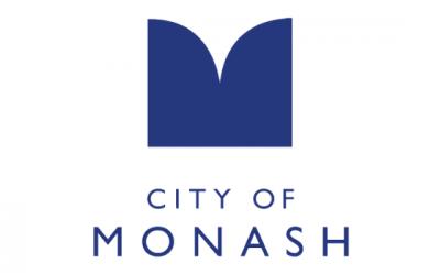 Closes Sept 5, 2021: Economic Development Officer – Retail Liaison