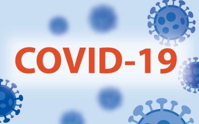 Victorian Government COVID-19 update